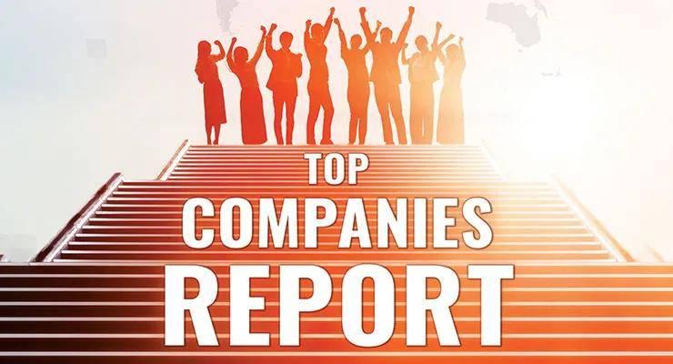 全国漆排行_2021全球81大油漆和涂料企业排行榜,8家中国企业上榜