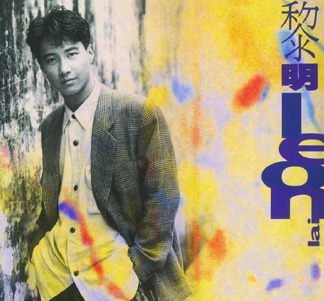 香港三大教父 香港教父免费阅读