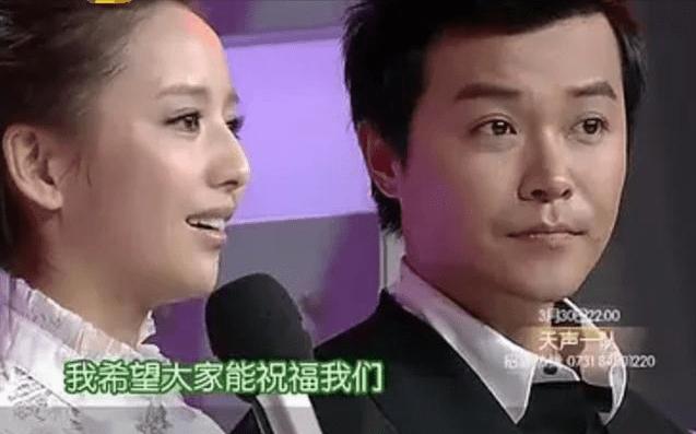图片[1]-狂拽炫酷、油田四子,陈思诚,有真才华吗?-妖次元