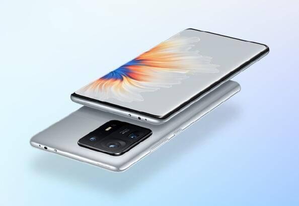 三星屏手机买到就赚到,国产手机即将全面开启国产屏幕常态化!