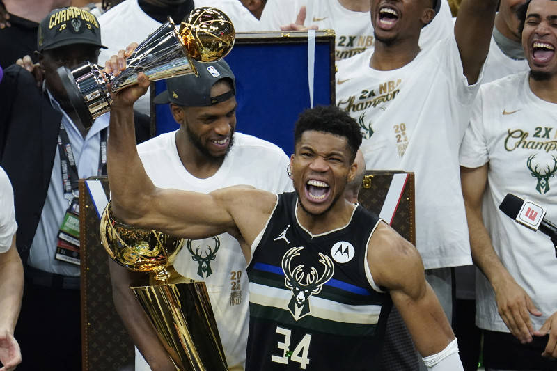 NBA官方正式公布下赛季赛程,全面恢复正常,湖人篮网夺冠大热门