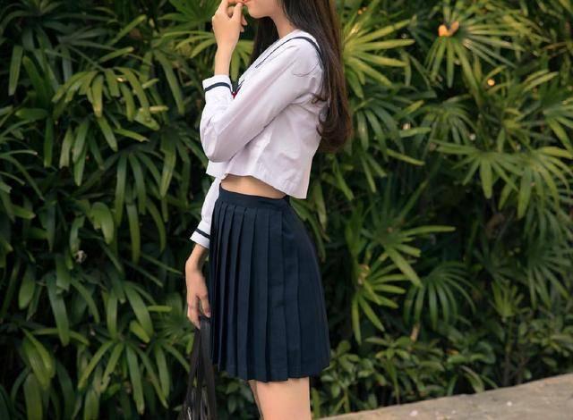 http://www.weixinrensheng.com/shishangquan/2994816.html