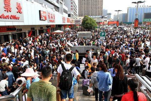 广西城市市区人口排名_广西14个城市常住人口变化趋势