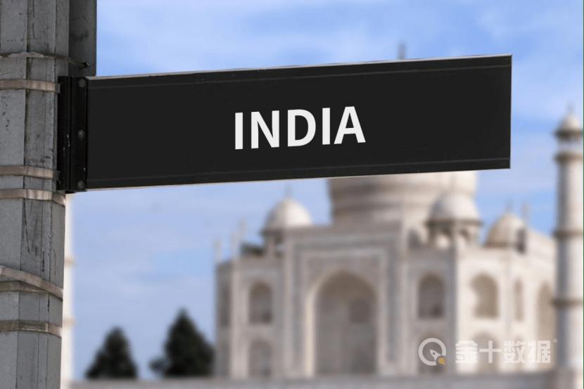 "gdp水分_GDP大增20.1%!印度经济交出创纪录成绩单,却被指""水分太大"""
