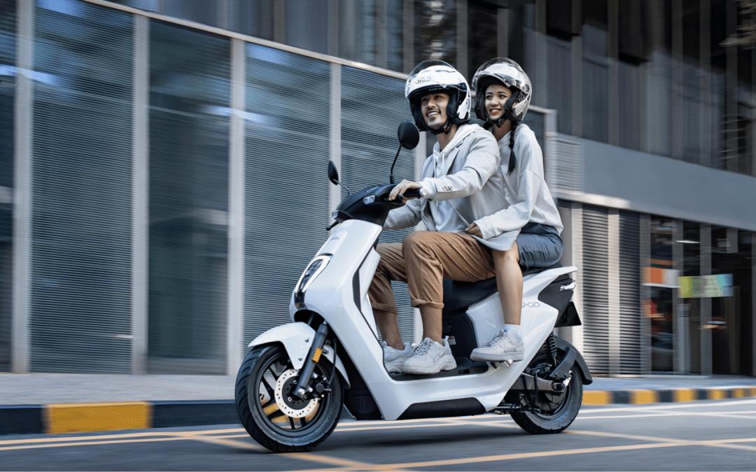 電動車、電動三輪車速率幾多續航里程最遠?教員傅告訴你!