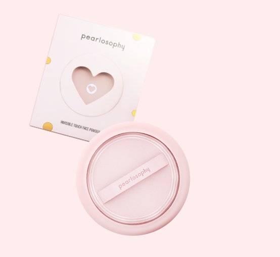 一粉多用,效果出众:真珠美学蜜粉再登彩妆品牌排行榜