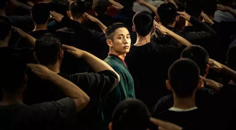 图片[10]-在韩国部队里,男人之间什么事都干得出来-妖次元