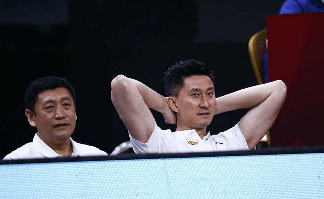 CBA季前赛广东赛区:广东宏远无缘,杜锋外甥迎首秀,两队引关注