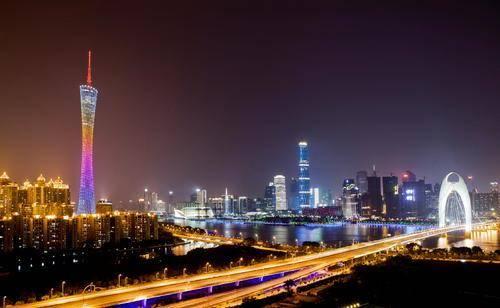 中国上半年城市gdp排名_上半年我国城市财力排名,上海第一,广州跌出前十,第5名是黑马
