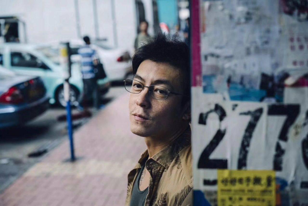 """图片[24]-以现在的眼光,再看""""香港四帅""""的颜值和演技,谁更胜一筹?-妖次元"""