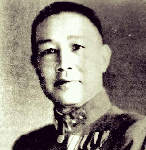 赢咖5注册武汉会战有多惨烈?日军谎称伤亡32000人,结果一度丧失进攻能力(图2)