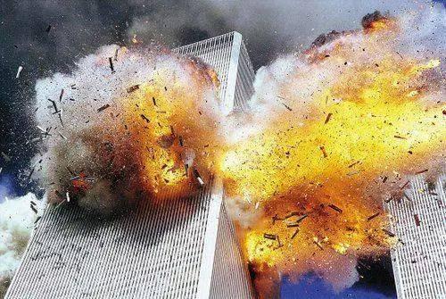 赢咖5注册这一天,彻底改变世界!911事件的五大赢家和输家 (图2)