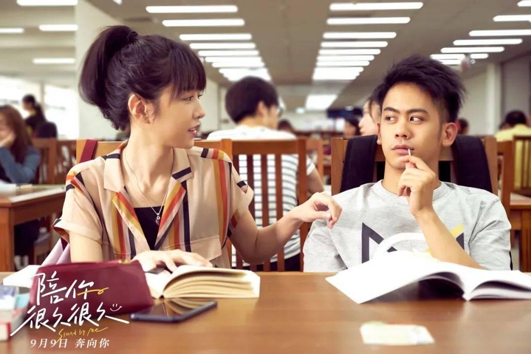 图片[4]-李安,帮你演技烂哭的儿子选选剧本吧-妖次元