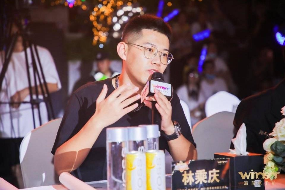 """""""温莎当下 麦克成风""""2021赛季杭州赛区决赛精彩收官"""