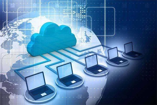 国内服务器厂商排名云作为企业出海的必要数字工具地区怎么选?