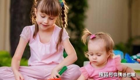 家有两个女儿的家庭,难逃这三大忧虑,比生俩儿子的压力还大