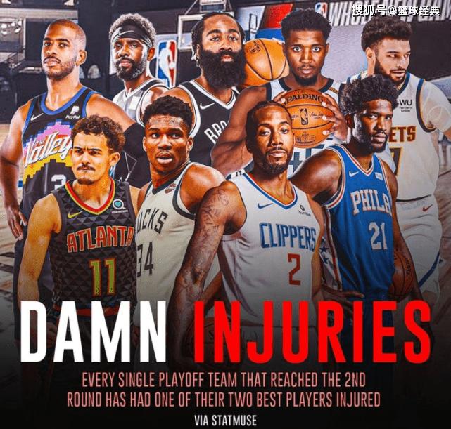 上赛季NBA常规赛只有72场比赛,有大量的背靠背比赛,赛程非
