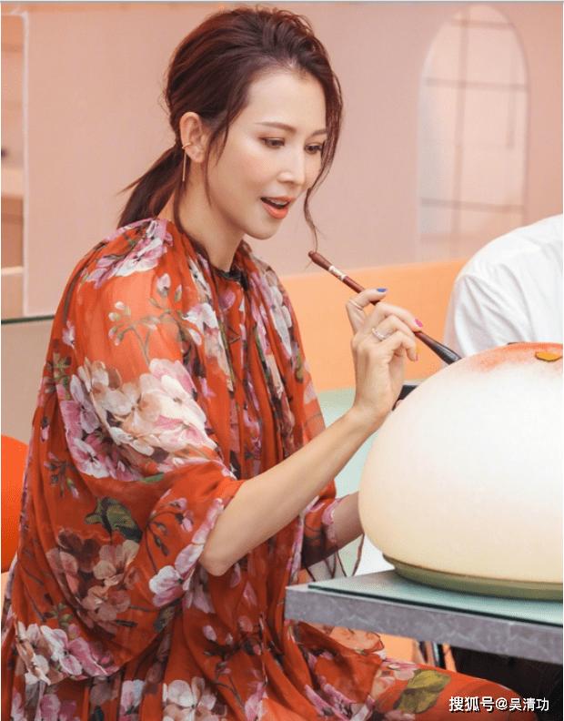 片名:《皮哥》有很深的渊源:赵文卓和袁咏仪演话剧 奇拉姆和蔡少芬演话剧