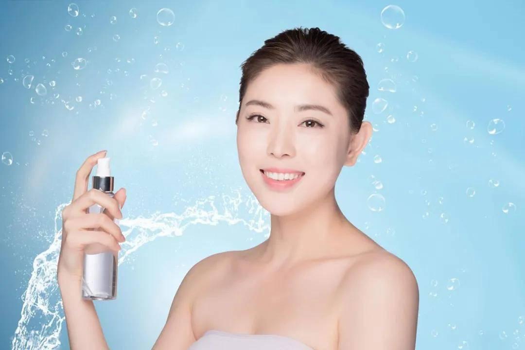 日本韩国相继报道:氢水在医疗美容领域的重要作用
