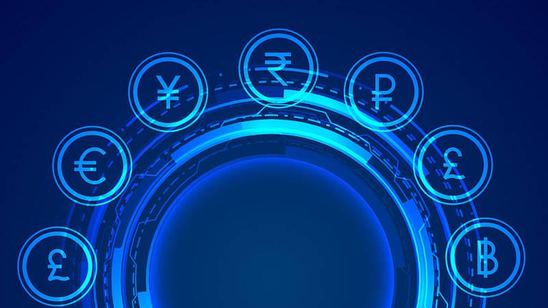 中币(ZB)研究院:G20将讨论数字货币,美养老金拟投资加密货币!  第1张 中币(ZB)研究院:G20将讨论数字货币,美养老金拟投资加密货币! 币圈信息