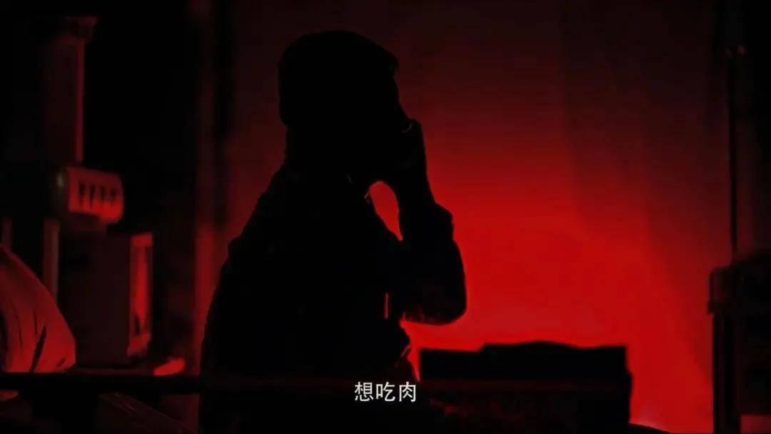 """图片[29]-北京二环内到底有没有公厕?别因为""""键盘侠""""错过这影帝影后云集的国产好剧!-妖次元"""