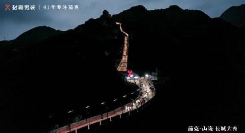 http://www.weixinrensheng.com/shishangquan/3010624.html