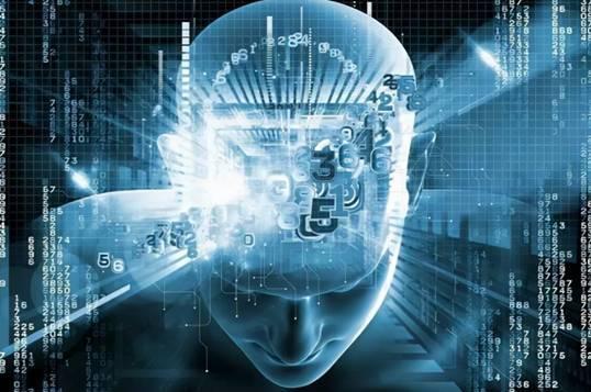 人工智能威脅人權?聯合國發譴責聲明,事關全