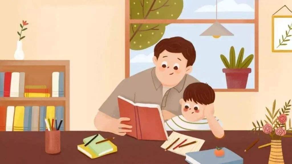 延时放学后,家长头疼事更多了,老师坦言:这3件事我们有好办法