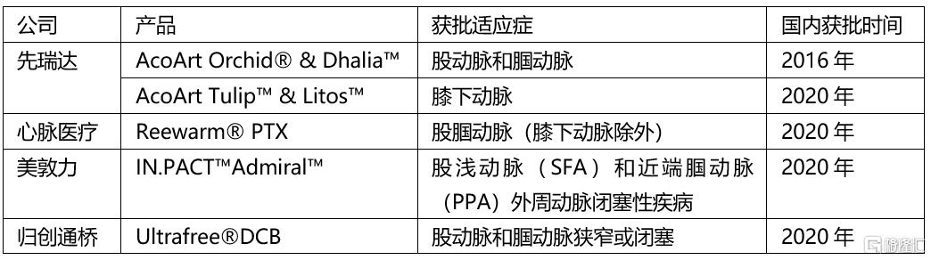先瑞达医疗-B(06669.HK):管理层增持彰显信心,把握DCB龙头的长期投资价值