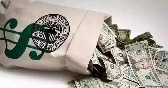 美联储利率决议前瞻:鲍威尔料释放更清晰的Taper信号