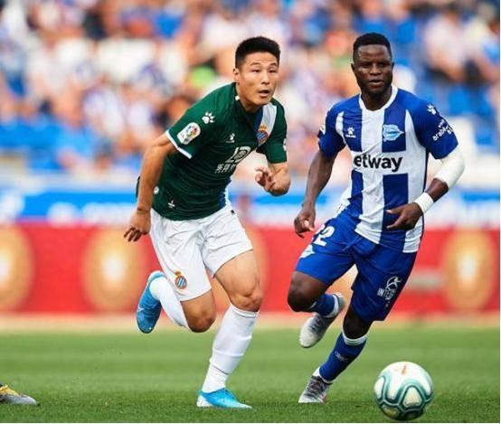 西甲第6轮直播:西班牙人vs阿拉维斯 西班牙人力求捍卫主场,冲击新赛季首胜!