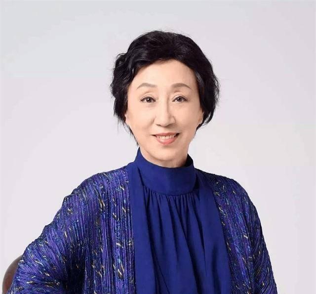 马连良之女马小曼:曾在农场养猪,回城后成为演员,49岁迎来幸福