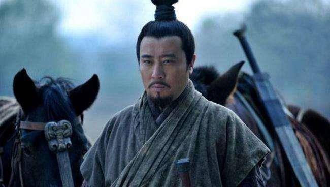 刘备、宋江明明平庸之人!却能得到贤志之士的支持?都是伪君子?