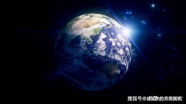 氧气如果在地球上消失五秒,人类会遭遇什么麻烦?