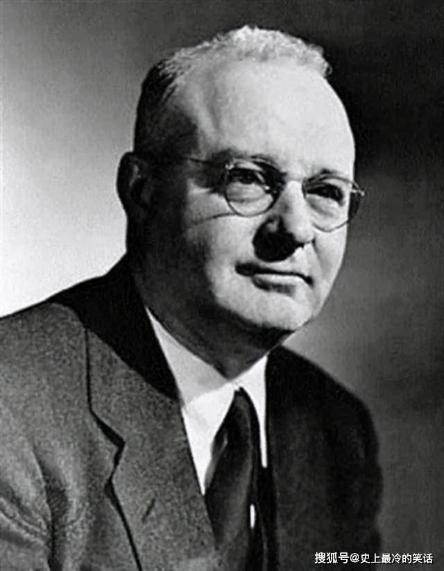 美国天才发明家,2大发明毒害人类百年,最后却死在自己发明之手