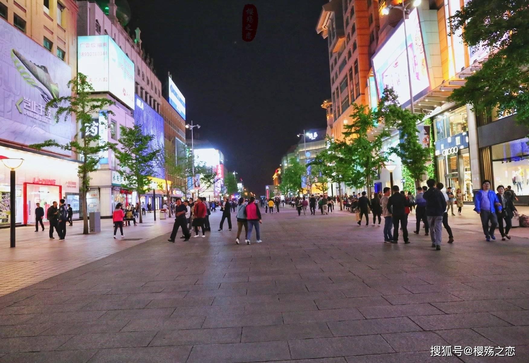 中国共有7个超大城市,上海稳居第一,成都成功晋级