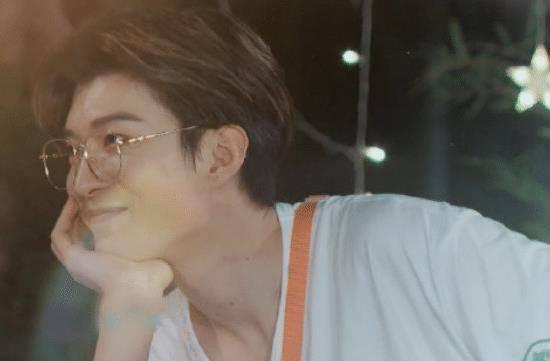 《青春环游记》第3季官宣嘉宾阵容,贾玲范丞丞回归,杨洋汪苏泷加盟成惊喜