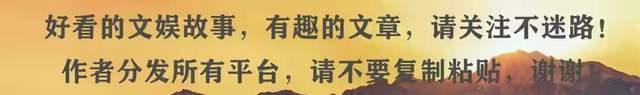 """65岁""""鳌拜""""现身打太极,老当益壮,网友:当年我想亲手干掉他!"""