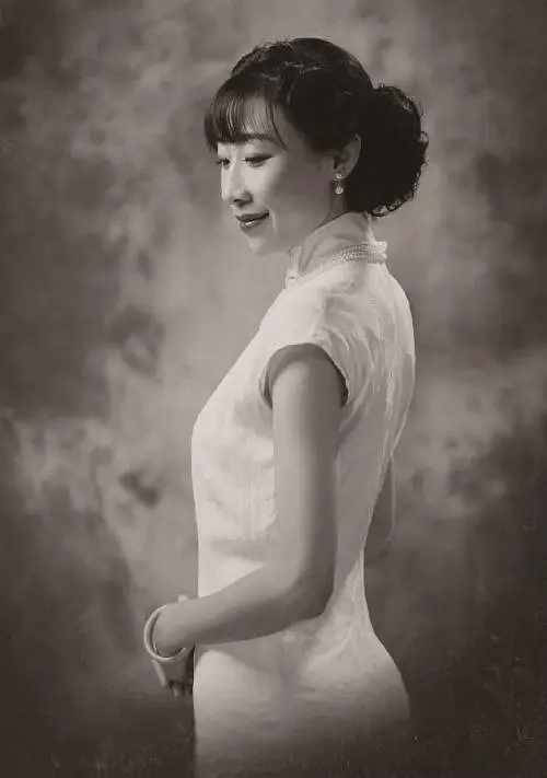 图片[26]-自古山东出美女,诚不欺我-妖次元