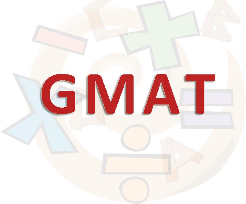 GMAT阅读难?不同备考阶段的复习计划请查收