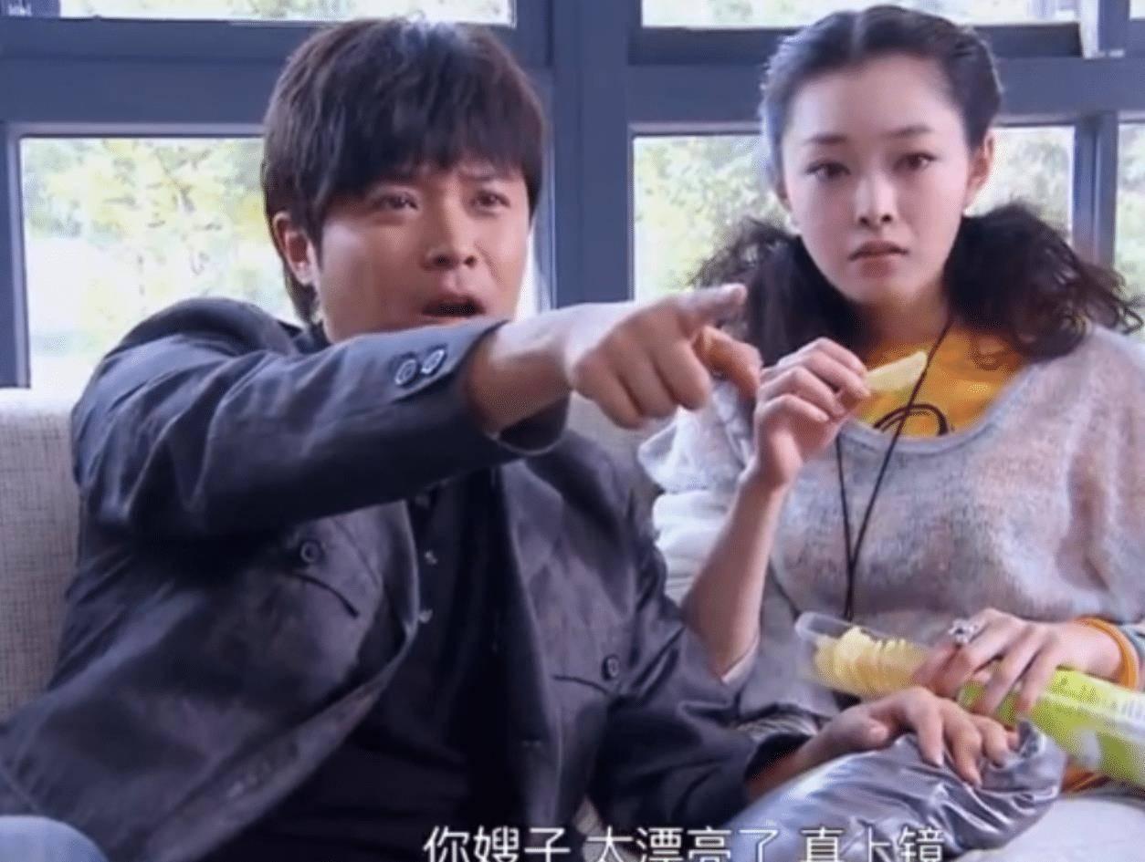 《甜蜜计划》热播,观众苦等7年,陈思诚李彩桦宋轶却难扛收视?
