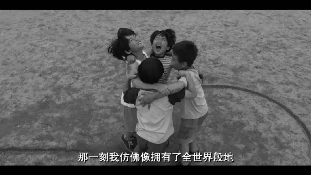 图片[35]-456人活1人,韩国人彻底杀疯了-妖次元
