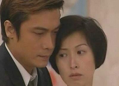 图片[42]-90年代TVB十大收视冠军,如今回看面目全非,还是自己当年太年轻-妖次元