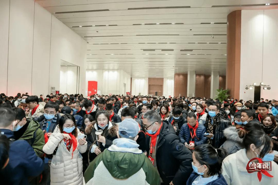 中国宠业年度大会定档12月成都,会议规模将超3000人