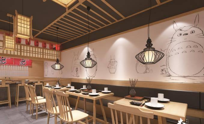 中餐做得好的品牌不多:我们缺的不是菜,而是方法?