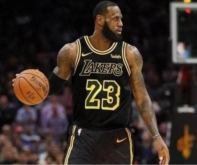 NBA伤病潮!哈登归期未定,詹姆斯因伤病缺席职业生涯最长纪录!