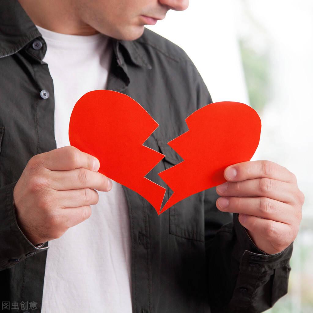 男人哪些行为在试探你 已婚男撩你的暗示有哪些