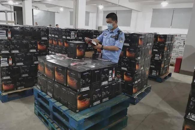 http://www.edaojz.cn/xiuxianlvyou/1041795.html