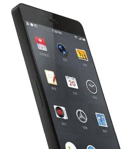 盘点曾经风光一时,如今销声匿迹的四款手机,你记得几款?