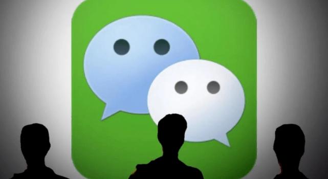 苹果扯下国产软件的遮羞布,央视发声:坚决禁止